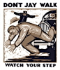 signs-dont_jay_walk