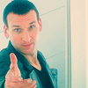 DW: come with Nine