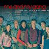 Firefly: My gang