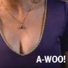 Donna-boobz!