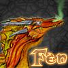 feanarth userpic