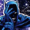 Bats *facepalm*