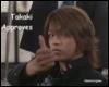nanatorigawa: Takaki Approves