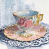 Tea - Victorian Cuppa