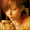 teacakeroses userpic