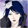 elegant_blossom userpic