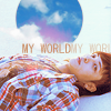 lost in tamaki's world