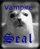 Vampiresealicon2