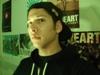 xwarpathx userpic