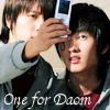 daom13oys userpic