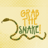Indy - Grab the Snake