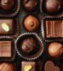 xocolatte userpic