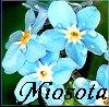 miosota userpic