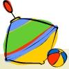 ahrymal userpic