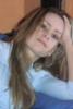 kranti_m userpic