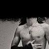 Ina: Jared - Beheaded