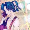 Jac.: Michiru - violin