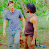 the female ghost of tom joad: lost jack/sayid *g*