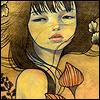 desertcreature userpic