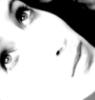 gomichi userpic