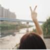 laiwai userpic