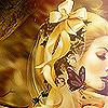 padme18: Blonde fairy