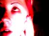 boywithoutwings userpic