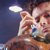 sonic screwdriver, fixing stuff