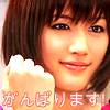 reminiscingpath userpic