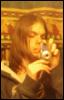 sherab000 userpic