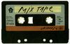 Playable Mix Tape Creation