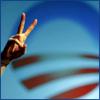 Politics | Obama Peace