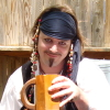 ren pirate mug