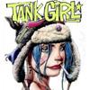 Tank Girl1