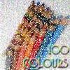 100_colours5