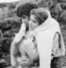 Alouzon: DW Jamie & Victoria Jumper