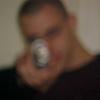 blur shotgun