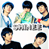 Love SHINee? Come right in!