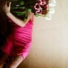 thumau userpic