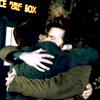 boulette_sud: DW - Ten/Jack - Hugs