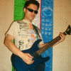 nick_the_ripper userpic