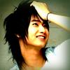 jill_tacchon: youngsaeng