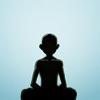 Terra Firma: Avatar | Meditate