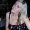 uflip2 userpic