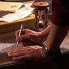 mrs_cj_harkness: Ianto (Hand pr0n)