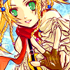 Dazzle Rikku
