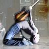 John-the flexible fru