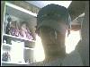 c_harry userpic