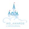 Walt Disney Icon Awards
