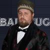 baldsug userpic
